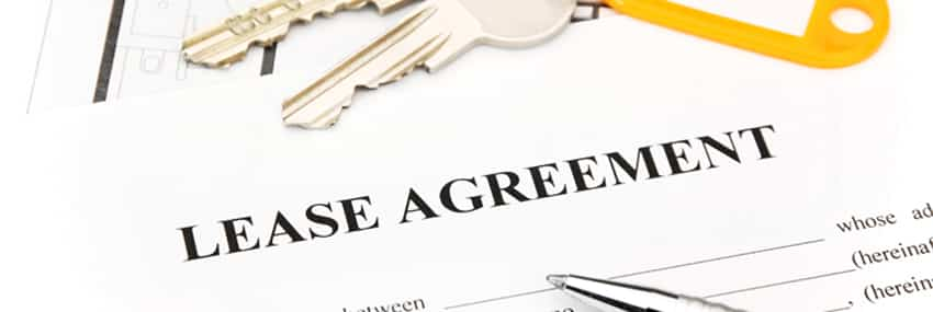 Lease surrenders: overpaid SDLT and VAT?