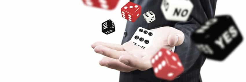 Mr Miliband's non-dom gamble