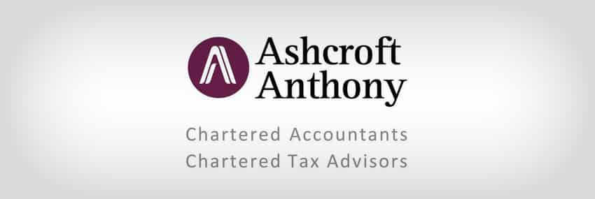 Ashcroft Anthony has merged with BKL