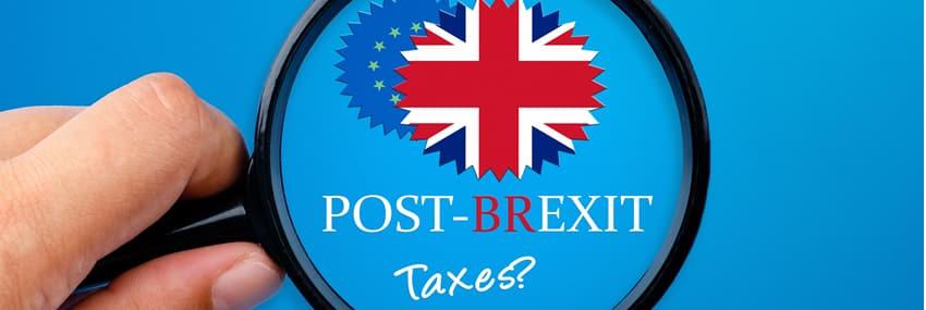 tax-brexit