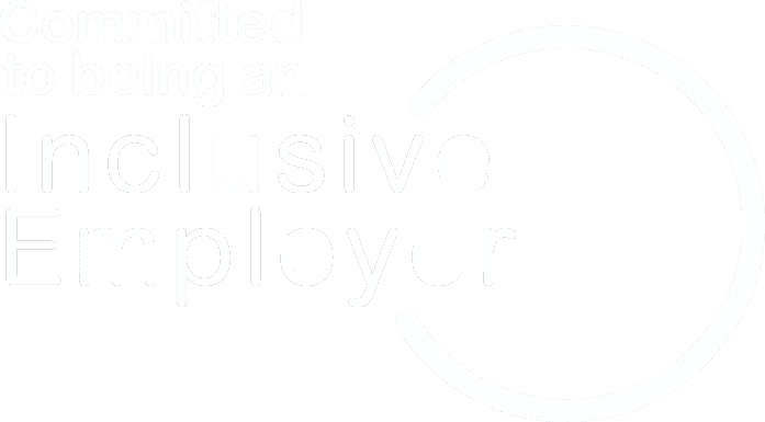 Committed Inclusive Employer