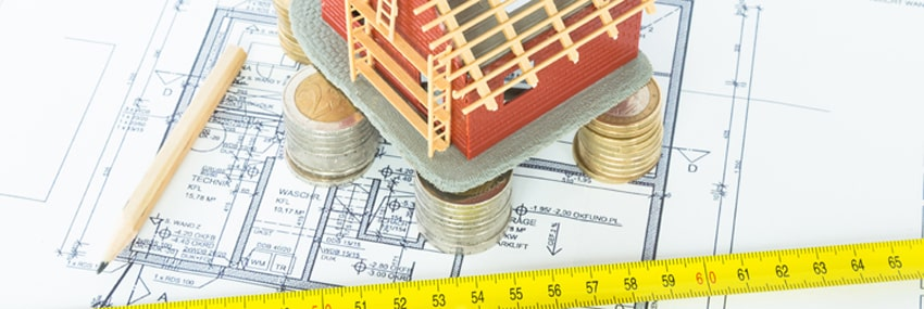 Contractor Loans: settlement opportunity