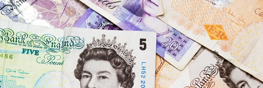 Tax underpaid: strict liability and other changes