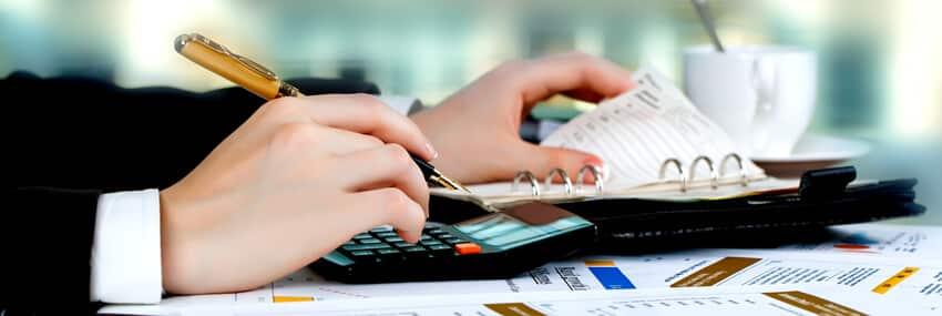 Employment Allowance Scheme