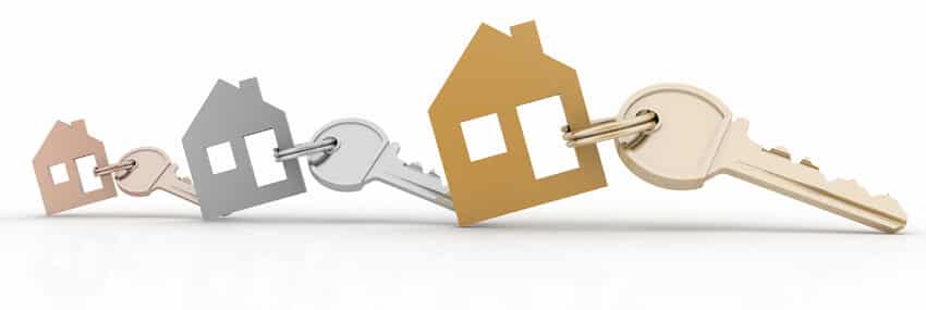 HMRC's raid on buy-to-lets: what should you do?